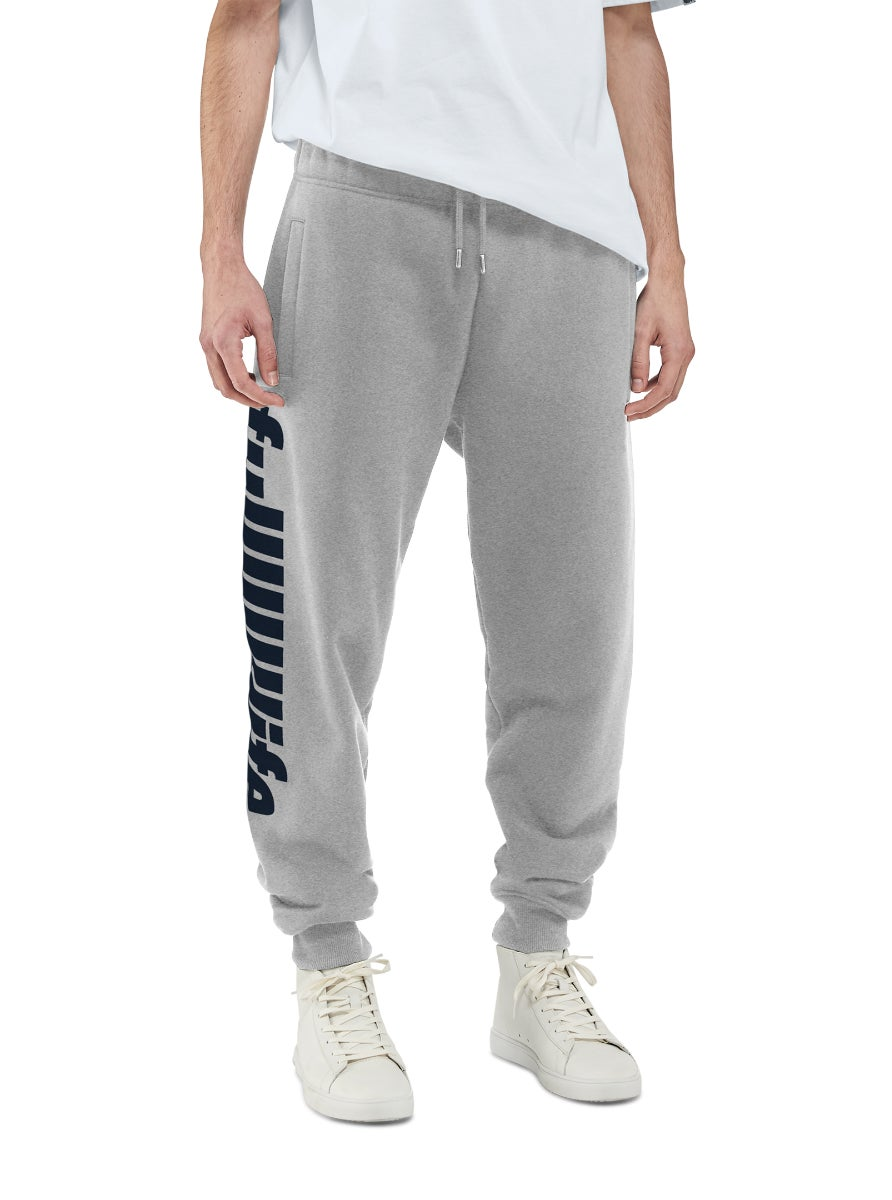 APSB Sweatpants Ash Grey