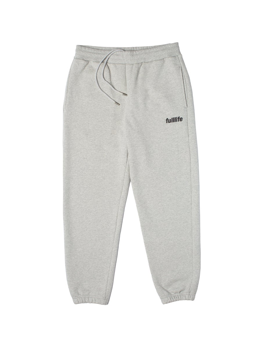 EZ Adventure Sweatpants Ash Grey