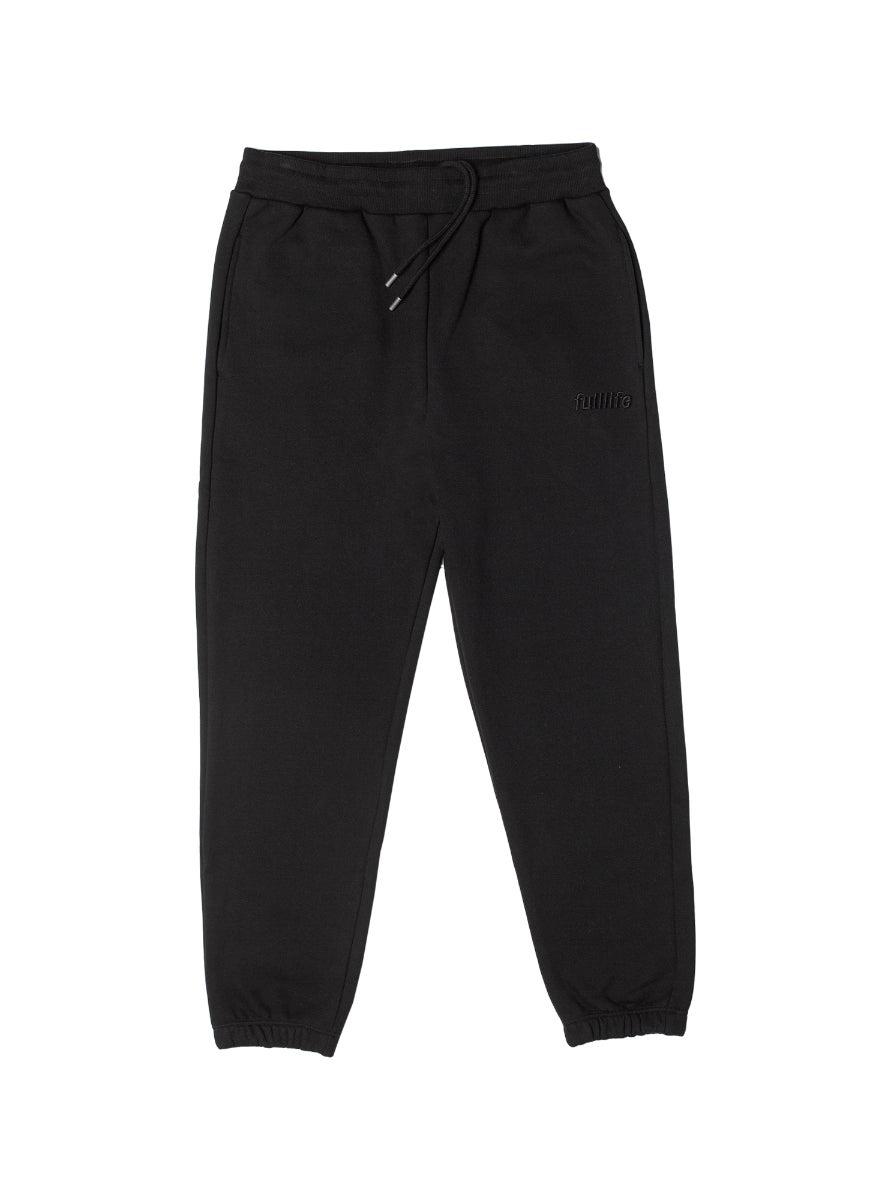 EZ Adventure Sweatpants