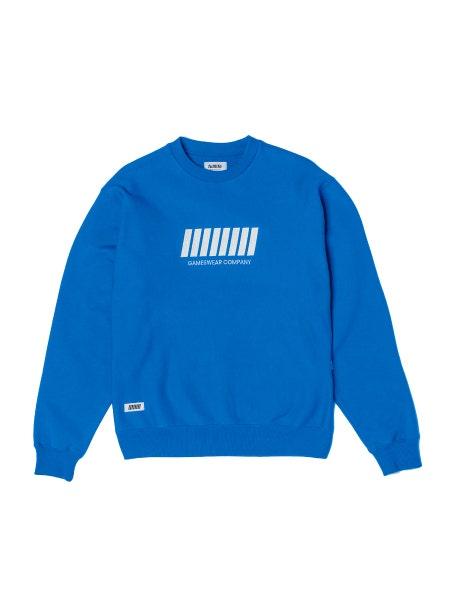 Fulllife Bar Sweatshirt