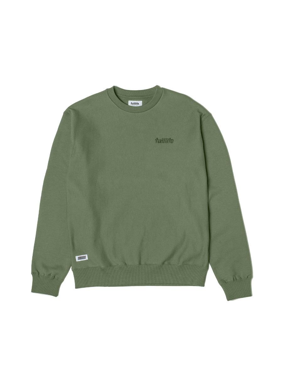 EZ Clap Sweatshirt