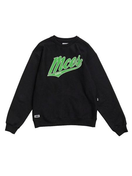 MCES Major League Sweatshirt