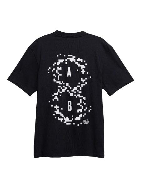 Diffuse T-shirt