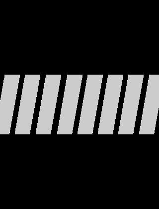 Ascend Rare T-shirt