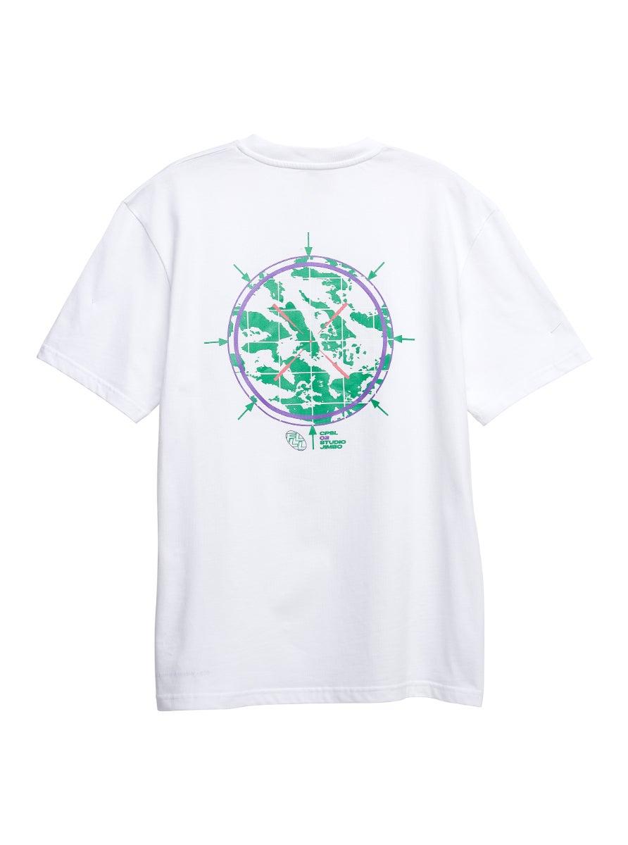 Battle Royale T-shirt