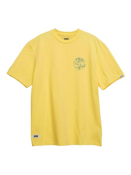 Minimap T-shirt