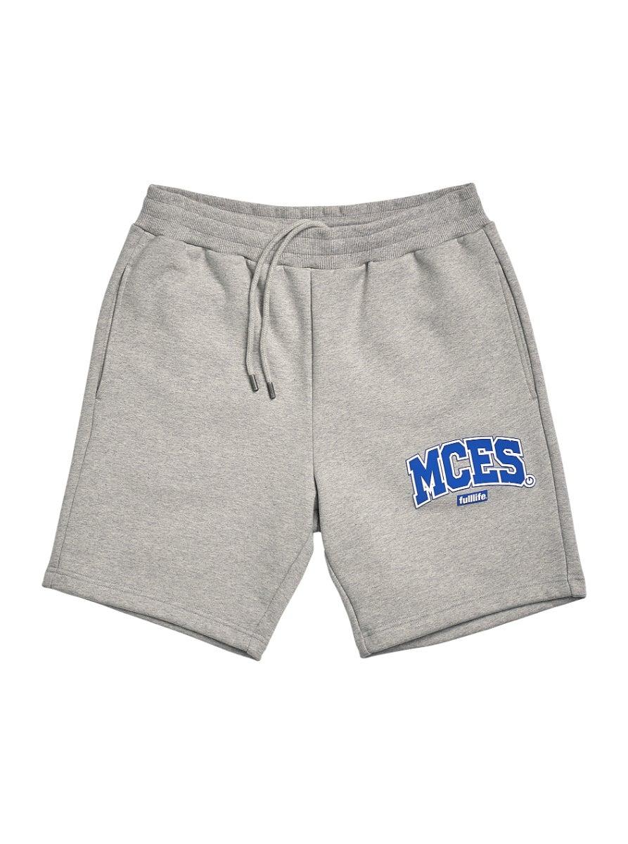 MCES Campus Jog Short