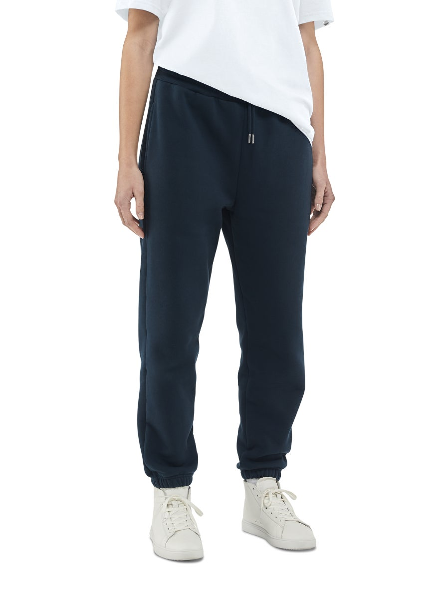 EZ Adventure Sweatpants Nebula Blue