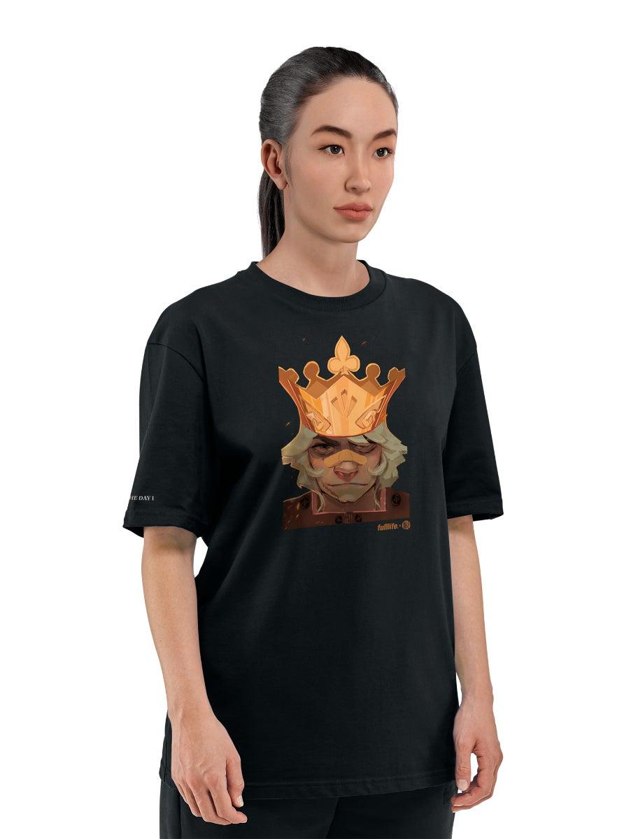 Became A Legend T-shirt