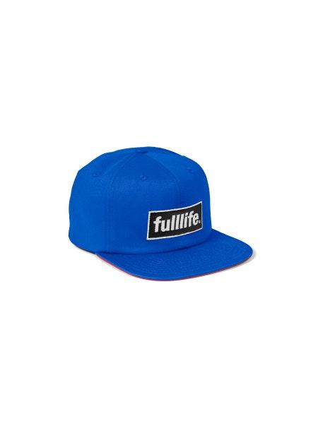 Magnetics Flat Cap