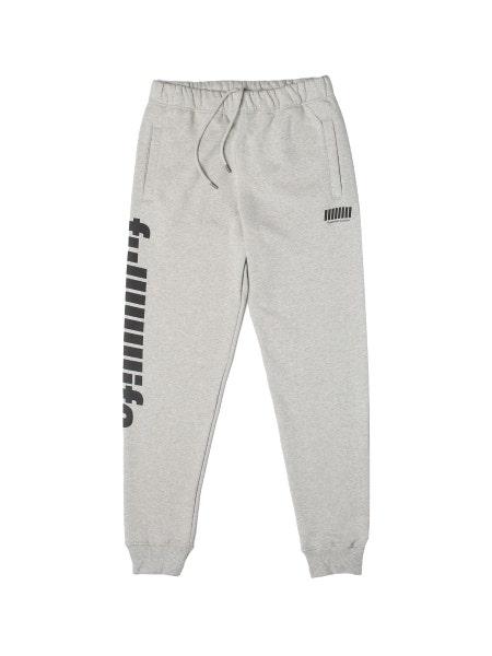 APSB Sweatpants