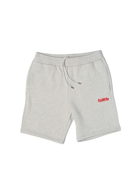 Trainer Sweat Shorts
