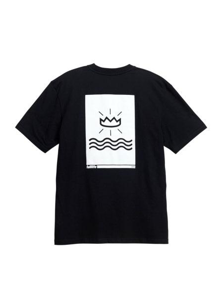 Game Breaker  Artefact T-shirt