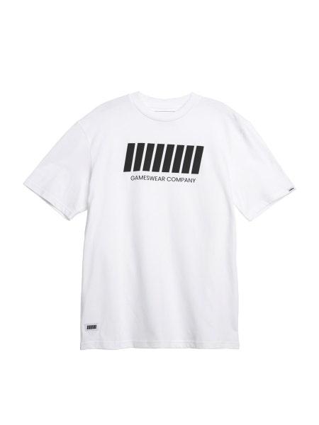 Fulllife Bar T-shirt