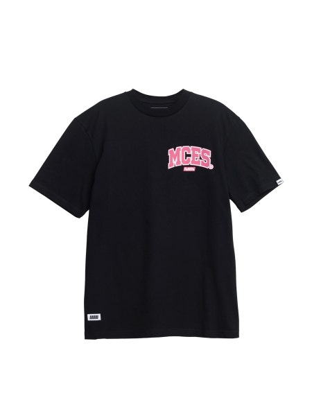 MCES Campus T-shirt