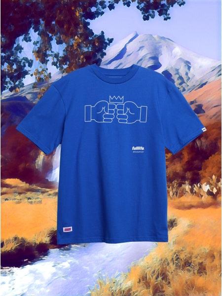 Encounter Rare  T-shirt