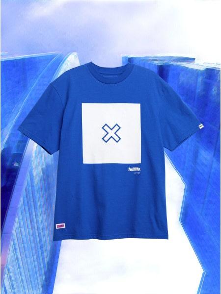 Error Rare T-shirt