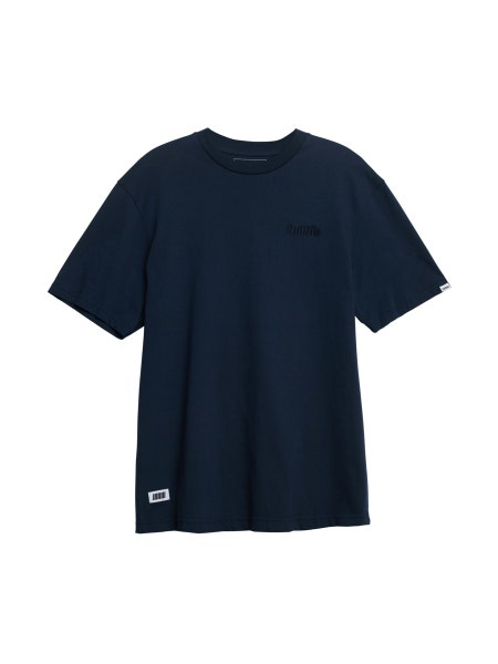 EZ Win T-shirt