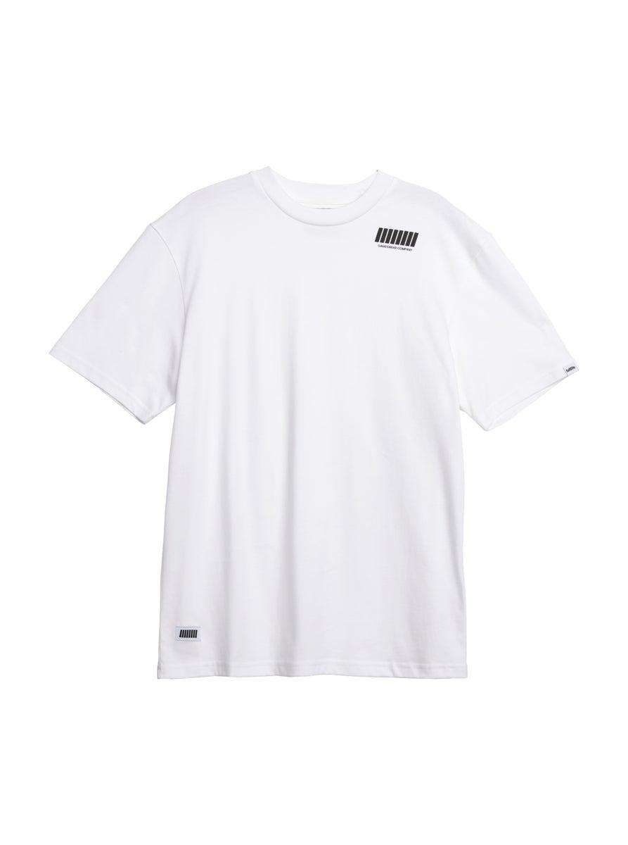 Going Live T-shirt