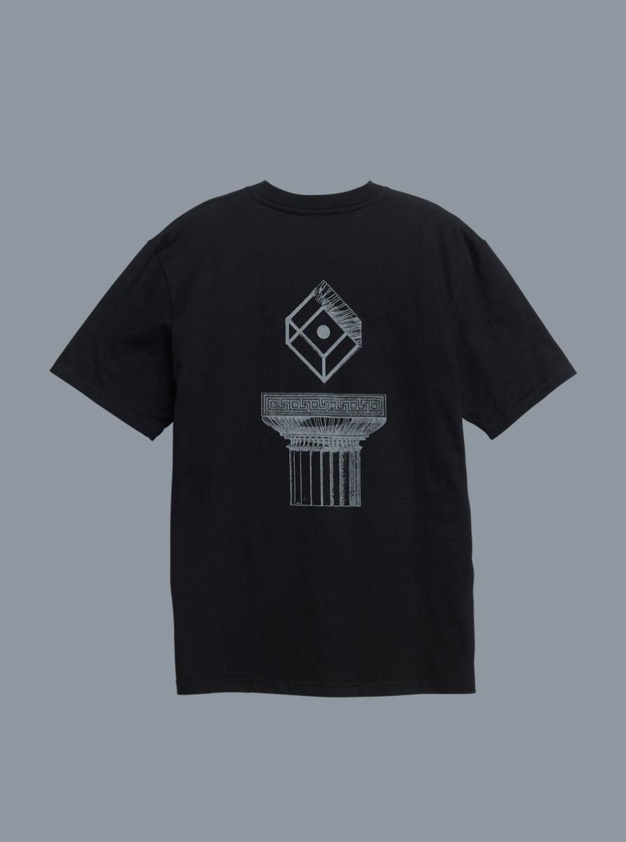 Architect Legendary T-shirt