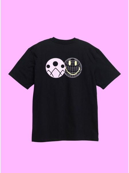 Connector Legendary T-shirt