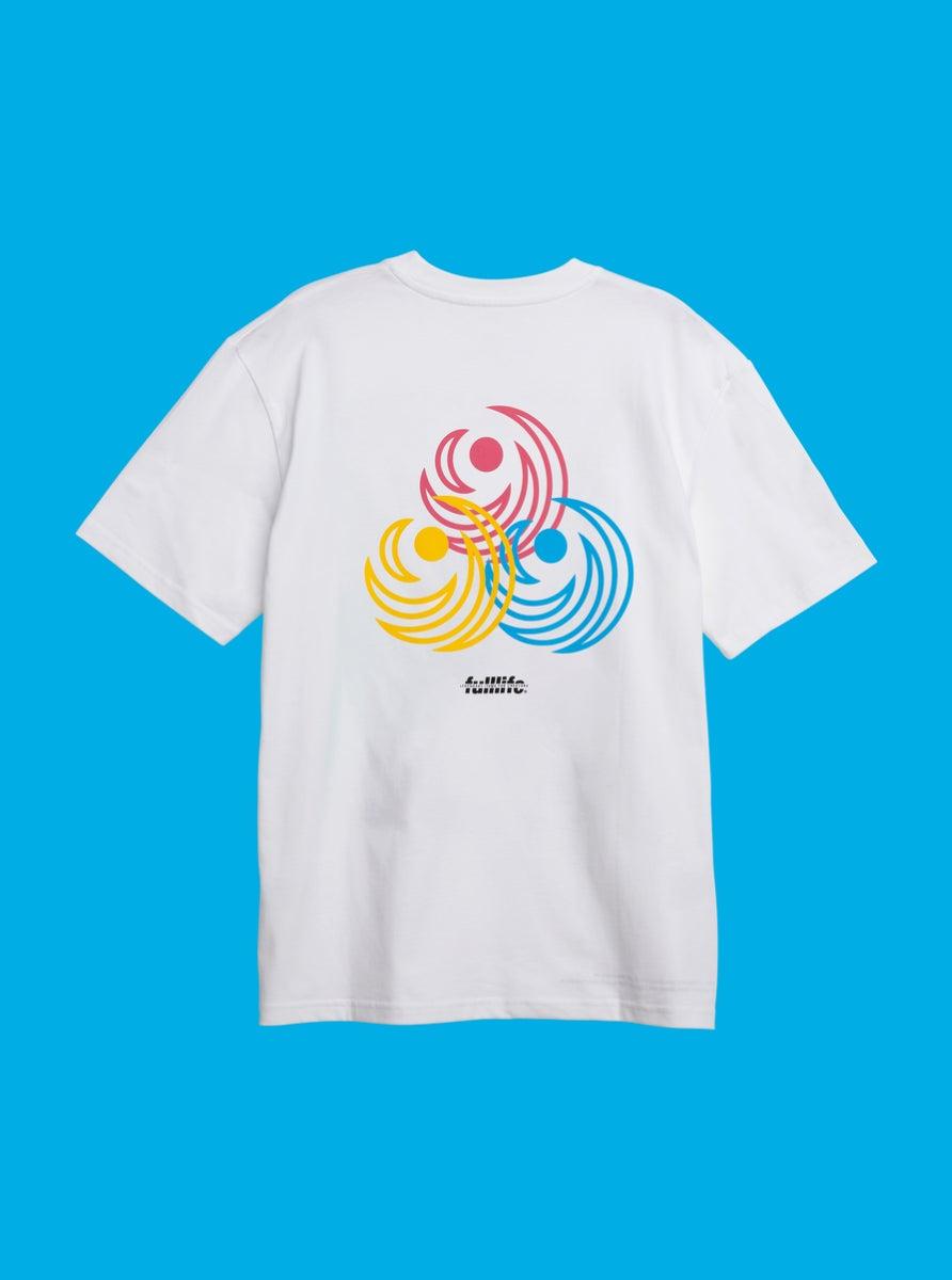 Creator Legendary T-shirt