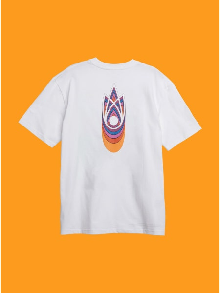 Empowered Legendary T-shirt
