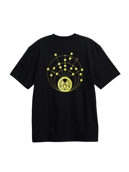 Specialists Legendary T-shirt
