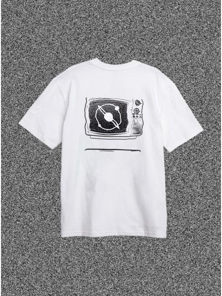 Wanderer Legendary T-shirt