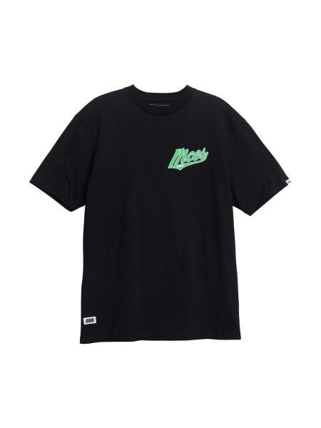 MCES Major League T-shirt