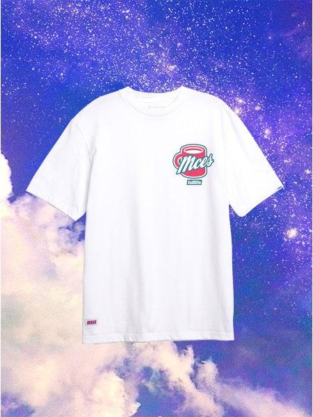 MCES Mug Rare T-shirt