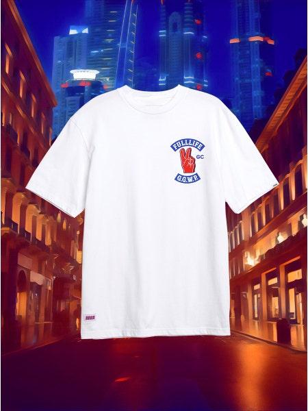 Peacemaker Rare T-shirt