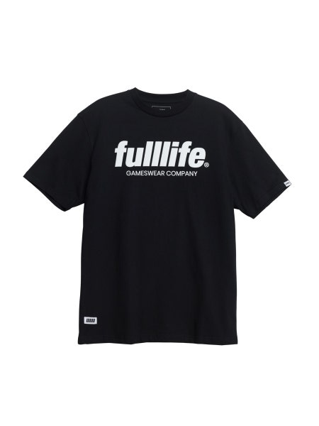 Fulllife Wordmark T-shirt